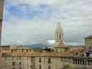 Francja-Girona