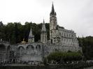Francja-Lourdes