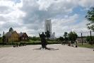 Litwa-Szydłów