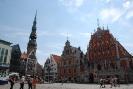 Łotwa-Ryga
