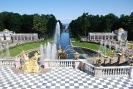 Rosja-Peterhof