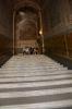 Święte Schody - Scala Santa – liczące 28 stopni