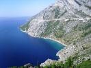 Chorwacja-Makarska