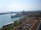 Włochy-Wenecja